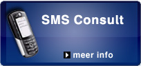 sms consult